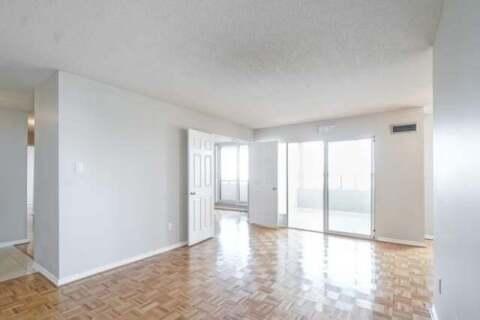 Condo for sale at 10 Malta Ave Unit 1508 Brampton Ontario - MLS: W4770091