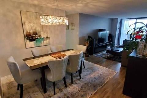 Apartment for rent at 10 Tangreen Ct Unit 1508 Toronto Ontario - MLS: C4632034