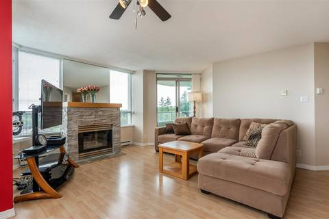 Condo for sale at 10082 148 St Unit 1508 Surrey British Columbia - MLS: R2388535