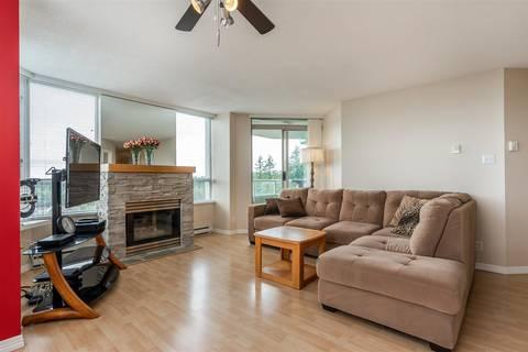 Condo for sale at 10082 148 St Unit 1508 Surrey British Columbia - MLS: R2388535
