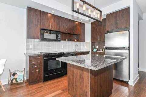 Apartment for rent at 120 Homewood Ave Unit 1508 Toronto Ontario - MLS: C4818398