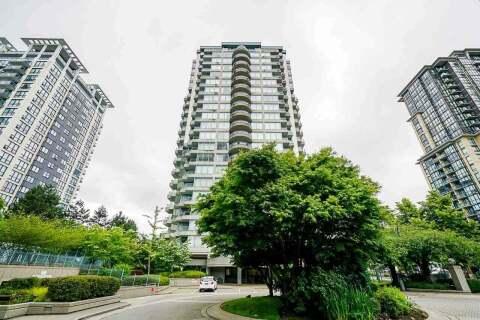 Condo for sale at 13383 108 Ave Unit 1508 Surrey British Columbia - MLS: R2472132