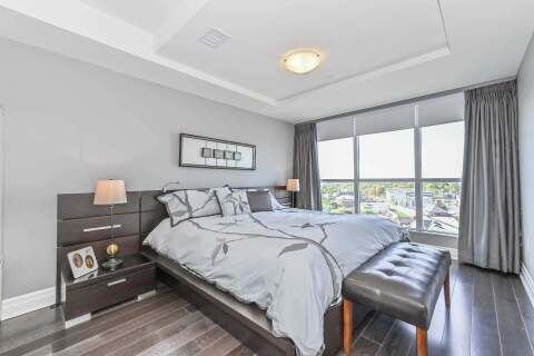 Condo for sale at 150 Wellington St Unit 1508 Guelph Ontario - MLS: X4889798
