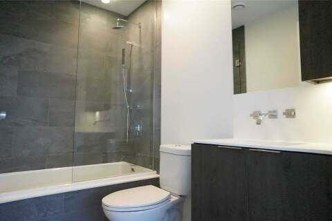 Apartment for rent at 16 Bonnycastle St Unit 1508 Toronto Ontario - MLS: C4915208