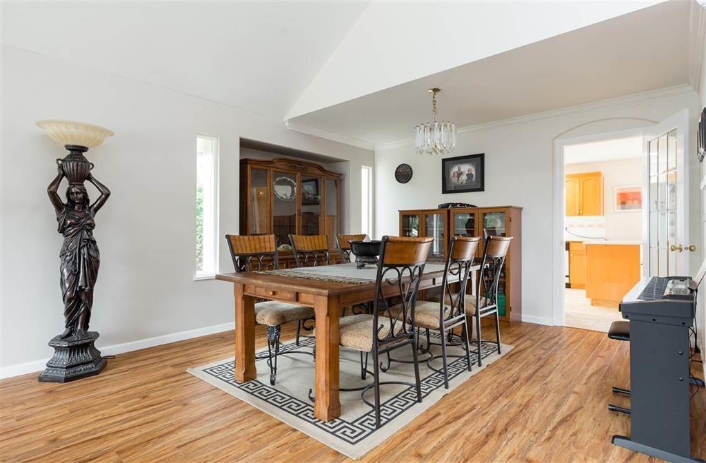 1508 161b Street Surrey For Sale 1549000 Zolo