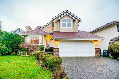 House for sale at 1508 161b St Surrey British Columbia - MLS: R2425692