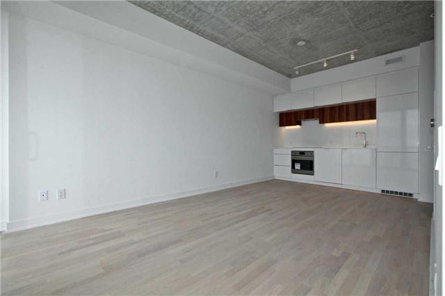 Apartment For Rent At 185 Roehampton Ave Unit 1508 Toronto Ontario   MLS:  C4169564