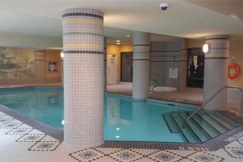 Apartment for rent at 21 Hillcrest Ave Unit 1508 Toronto Ontario - MLS: C4832556