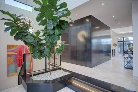 House for sale at 1508 22 St Northwest Calgary Alberta - MLS: C4285127