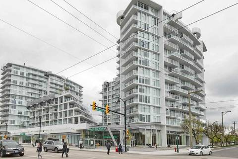 Condo for sale at 2220 Kingsway Ave Unit 1508 Vancouver British Columbia - MLS: R2367530