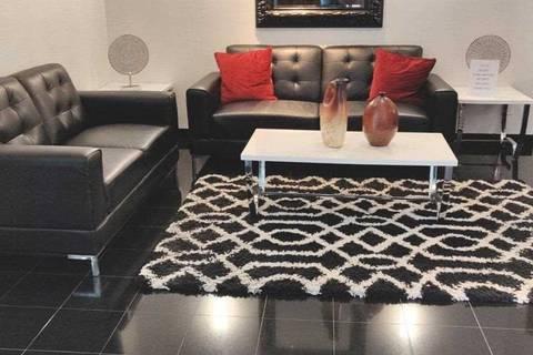 Condo for sale at 238 Doris Ave Unit 1508 Toronto Ontario - MLS: C4444971
