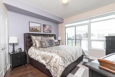 Condo for sale at 25 Fontenay Ct Unit 1508 Toronto Ontario - MLS: W4384838