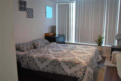 Condo for sale at 2565 Erin Centre Blvd Unit 1508 Mississauga Ontario - MLS: W4830145