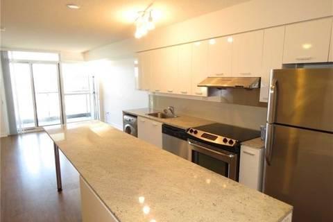 Apartment for rent at 29 Singer Ct Unit 1508 Toronto Ontario - MLS: C4517074