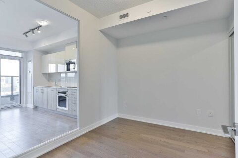 Apartment for rent at 330 Richmond St Unit 1508 Toronto Ontario - MLS: C4999031