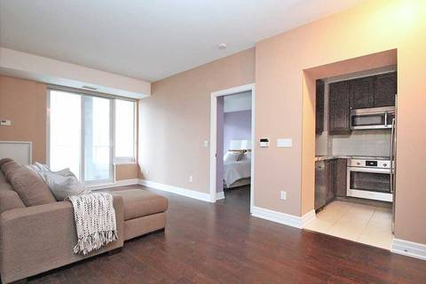 Condo for sale at 35 Balmuto St Unit 1508 Toronto Ontario - MLS: C4631430