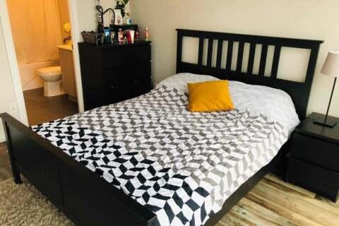 Apartment for rent at 4099 Brickstone Me Unit 1508 Mississauga Ontario - MLS: W4962046