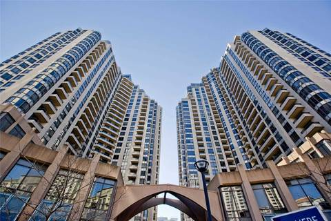 Condo for sale at 5 Northtown Wy Unit 1508 Toronto Ontario - MLS: C4582101