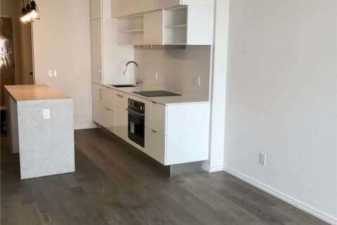 Apartment for rent at 5 Soudan Ave Unit 1508 Toronto Ontario - MLS: C4862205