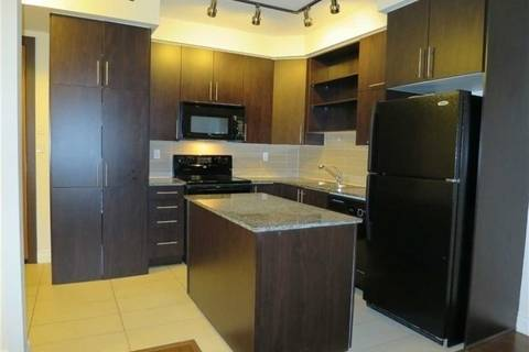 Apartment for rent at 50 Clegg Rd Unit 1508 Markham Ontario - MLS: N4636986