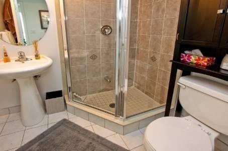 Apartment for rent at 5500 Yonge St Unit 1508 Toronto Ontario - MLS: C4460874