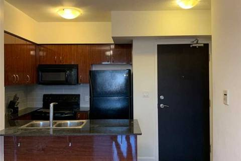 Condo for sale at 5791 Yonge St Unit 1508 Toronto Ontario - MLS: C4427048