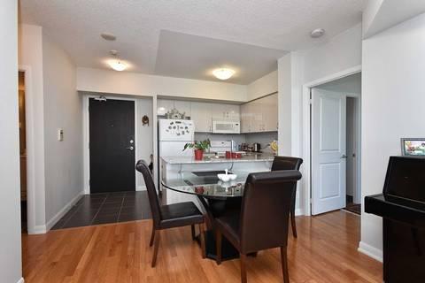Condo for sale at 5793 Yonge St Unit 1508 Toronto Ontario - MLS: C4400314