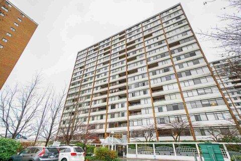 Condo for sale at 6631 Minoru Blvd Unit 1508 Richmond British Columbia - MLS: R2518674