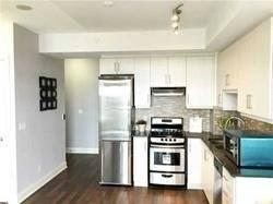 Apartment for rent at 68 Canterbury Pl Unit 1508 Toronto Ontario - MLS: C4424567