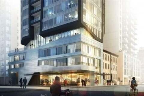 Apartment for rent at 68 Shuter St Unit 1508 Toronto Ontario - MLS: C4920277