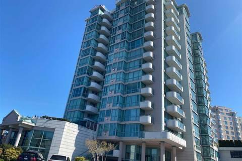 Condo for sale at 7500 Granville Ave Unit 1508 Richmond British Columbia - MLS: R2450045