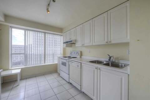 Condo for sale at 889 Bay St Unit 1508 Toronto Ontario - MLS: C4841517