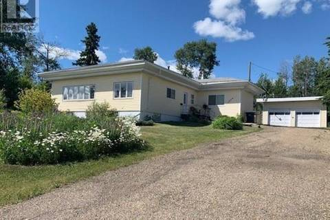 House for sale at 1508 94 Ave Dawson Creek British Columbia - MLS: 179109