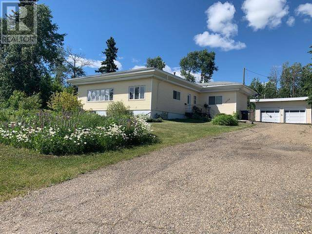 House for sale at 1508 94 Ave Dawson Creek British Columbia - MLS: 182670