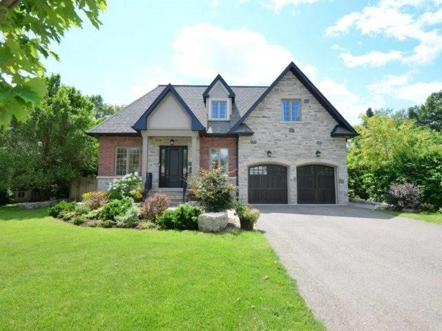 Sold: 1508 Kenmuir Avenue, Mississauga, ON