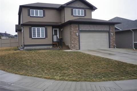 House for sale at 1508 Mcalpine St Carstairs Alberta - MLS: C4239231