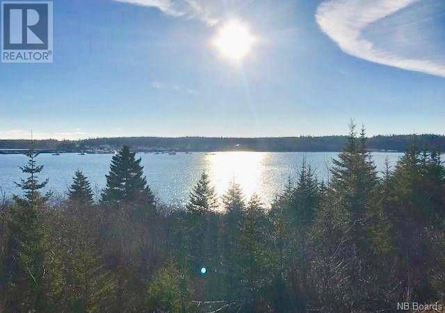 1508 Route, Dipper Harbour | Image 1