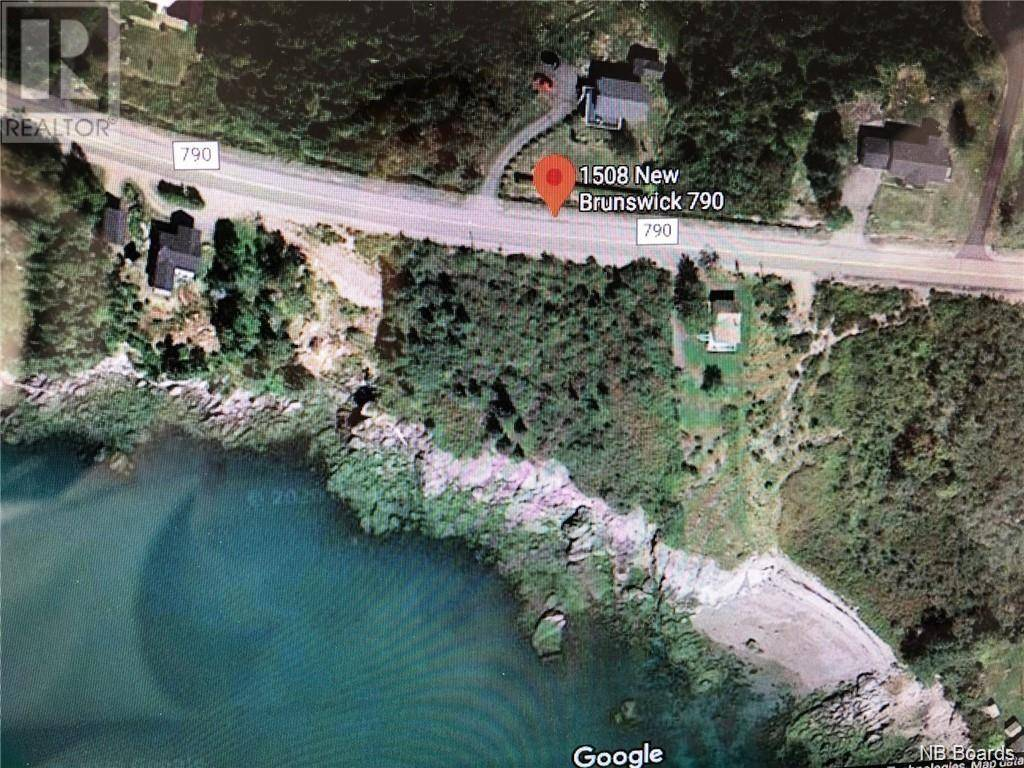 1508 Route, Dipper Harbour | Image 2