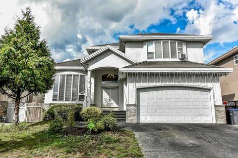 House for sale at 15085 67 Ave Surrey British Columbia - MLS: R2402531