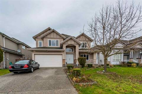 House for sale at 15089 66a Ave Surrey British Columbia - MLS: R2442995