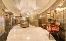 Apartment for rent at 102 Bloor St Unit 1509 Toronto Ontario - MLS: C4718484
