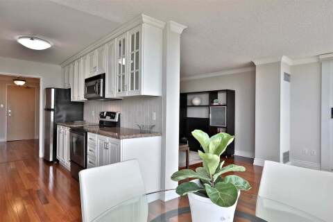 Condo for sale at 11 Townsgate Dr Unit 1509 Vaughan Ontario - MLS: N4922438