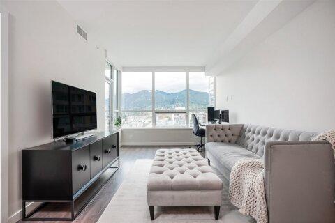 Condo for sale at 112 13th St E Unit 1509 North Vancouver British Columbia - MLS: R2518728