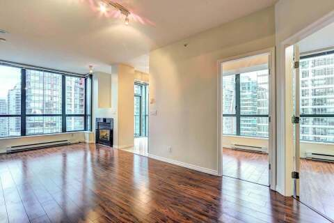 Condo for sale at 1239 Georgia St W Unit 1509 Vancouver British Columbia - MLS: R2458868