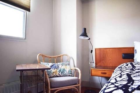 Apartment for rent at 1338 York Mills Rd Unit 1509 Toronto Ontario - MLS: C4406494