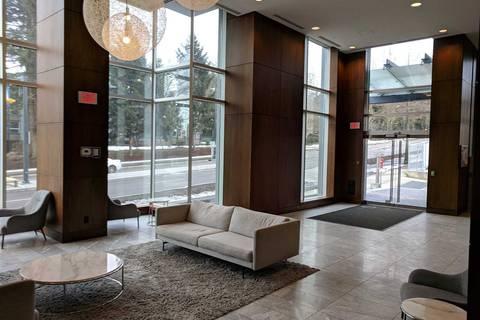 Condo for sale at 13750 100 Ave Unit 1509 Surrey British Columbia - MLS: R2338963