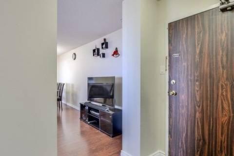 Condo for sale at 18 Knightsbridge Rd Unit 1509 Brampton Ontario - MLS: W4608639