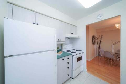 Condo for sale at 18 Sommerset Wy Unit 1509 Toronto Ontario - MLS: C4863623