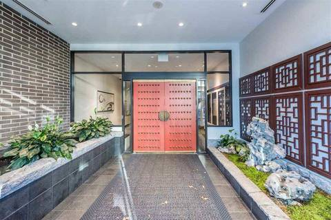 Condo for sale at 188 Keefer St Unit 1509 Vancouver British Columbia - MLS: R2387660