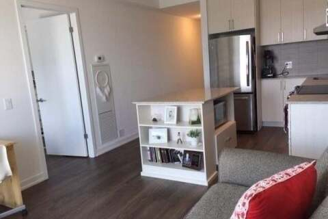 Residential property for sale at 2560 Eglinton Ave Unit 1509 Mississauga Ontario - MLS: 40008809